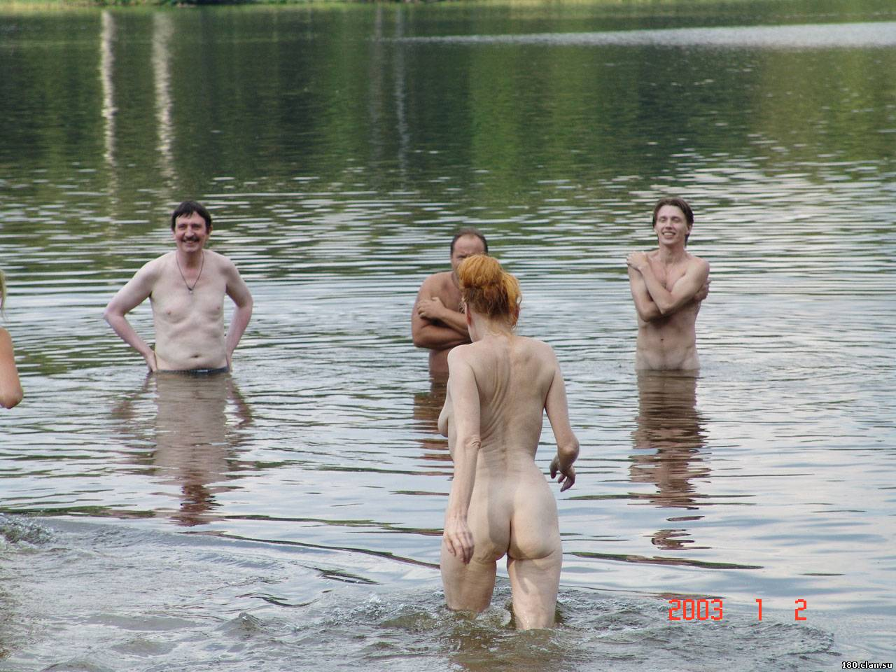 Раздетые голые артисты 7 фотография